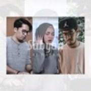 download lagu Sabyan Al Wabaa'