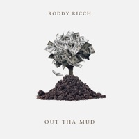 Out Tha Mud - Single - Roddy Ricch mp3 download