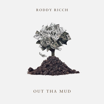 Out Tha Mud-Out Tha Mud - Single - Roddy Ricch mp3 download