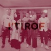 download lagu Sabyan I'tirof (feat. Esbeye)