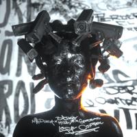Download Mp3 Meduza, Becky Hill & Goodboys - Lose Control