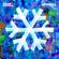 Reworked - Snow Patrol
