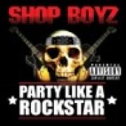 download lagu Shop Boyz Party Like a Rock Star