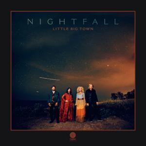 Nightfall - Nightfall mp3 download