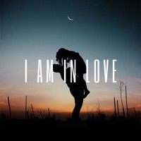 I Am in Love - EP - Young Kiflo, Tekno & The Prince mp3 download