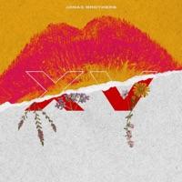 XV - Single - Jonas Brothers mp3 download