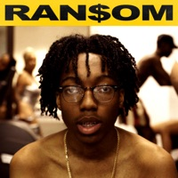 Ransom - Single - Lil Tecca mp3 download