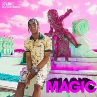 Magic (feat. Flipp Dinero) - Single - Jovanie mp3 download