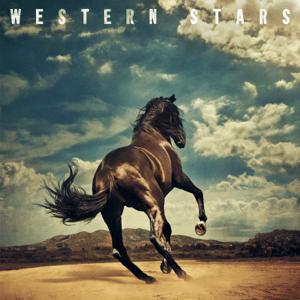 Western Stars - Western Stars mp3 download