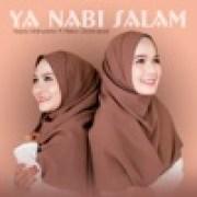 download lagu Nazia Marwiana Ya Nabi Salam (feat. Reka Oktarosadi)