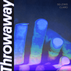 Throwaway - Throwaway mp3 download