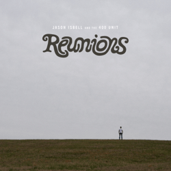 Reunions - Reunions mp3 download