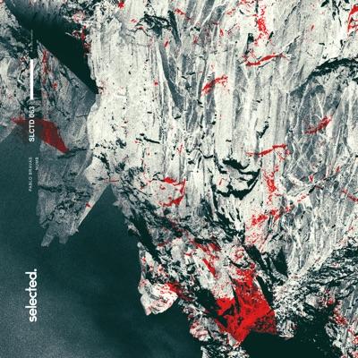 Numb - Pablo Bravas mp3 download