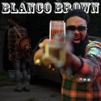 Blanco Brown - EP - Blanco Brown mp3 download