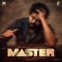 Anirudh Ravichander & Gana Balachandar - Vaathi Coming MP3