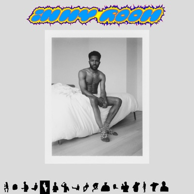In My Room-In My Room - Single - Frank Ocean mp3 download