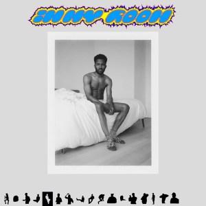 Frank Ocean - In My Room