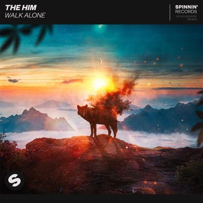 Walk Alone - The Him mp3 download