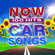 NOW 100 Hits Car Songs - Various Artists