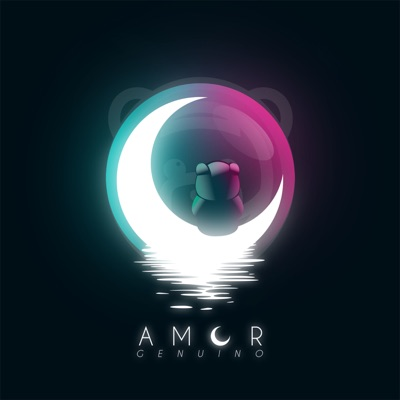 Amor Genuino-Amor Genuino - Single - Ozuna mp3 download