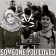 download lagu Verry Simanjuntak Someone You Loved (feat. Eltasya Natasha)