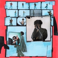 Fuck the World (Summer in London) - Single - Brent Faiyaz mp3 download