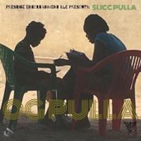 Og Pulla - Single - Slicc Pulla mp3 download