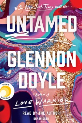 Untamed (Unabridged) - Glennon Doyle