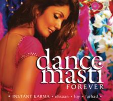Hum Bewafa (feat. Shaan) [The 'We Can Make It Happen' Mix] - Instant Karma