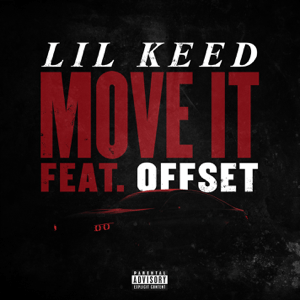Move It (feat. Offset) - Move It (feat. Offset) mp3 download