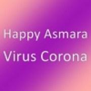 download lagu Happy Asmara Virus Corona