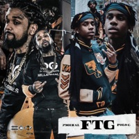 FTG (feat. Polo G) - Single - 7981 Kal mp3 download