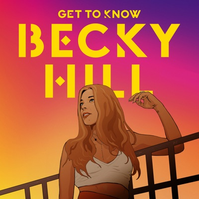 Changing - Becky Hill mp3 download