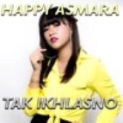 download lagu Happy Asmara Tak Ikhlasno