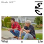 What a life - The 1st Mini Album - EP - EXO-SC