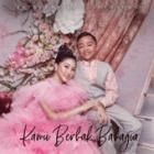 Betrand - Kamu Berhak Bahagia (feat. Sarwendah) Mp3 Download