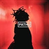 No Idea (feat. Don Toliver) - Single - PATHU mp3 download