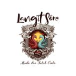 Langit Sore - Rumit MP3 Gratis