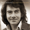 Neil Diamond - All-Time Greatest Hits (Deluxe Version)  artwork