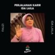 download lagu Ida Laila Terpaksa