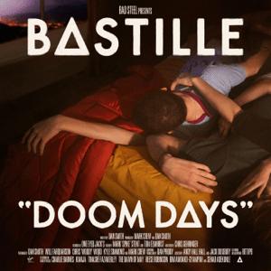 Doom Days - Doom Days mp3 download