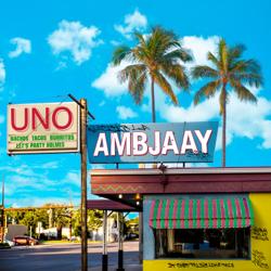 Uno - Uno mp3 download