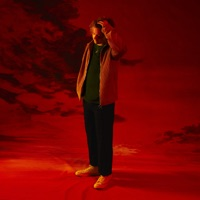 Bruises - EP - Lewis Capaldi mp3 download