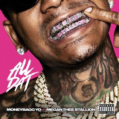 All Dat-All Dat - Single - Moneybagg Yo & Megan Thee Stallion mp3 download