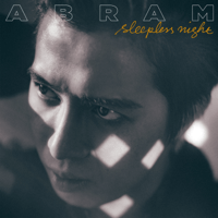 Sleepless Night - ABRAM