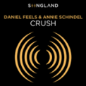 Free Download Daniel Feels & Annie Schindel Crush (From