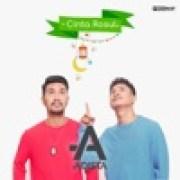 download lagu Adista Cinta Rosul