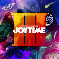 Joytime III - Marshmello mp3 download