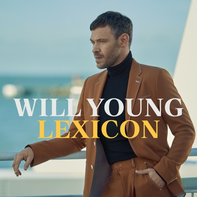 Ground Running - Will Young mp3 download