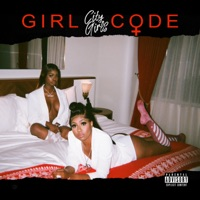Girl Code - City Girls mp3 download